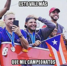 Team Rubio