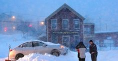 10 Winter driving safety tips to battle any blizzard http://www.nydailynews.com/autos/street-smarts/10-winter-driving-safety-tips-battle-blizzard-article-1.2503544