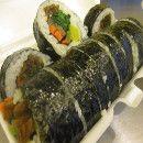 Algas: tipos, usos culinarios y propiedades nutricionales ecoagricultor.com