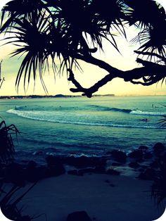 Noosa, Sunshine Coast, QLD, Australia - http://www.visualitineraries.com/Explore.asp?only1country=AU