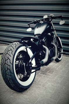 honda vt600 bobber custom cafe racer vlx shadow vt 600
