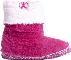 Bedroom Athletics Fern 2 - Hot Pink/Soft Pink - Free Shipping & Return Shipping - Shoebuy.com