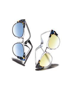 26 Du Meilleures En Tableau Eyewear 2017LunettesLunette Images Nwnyv08mO