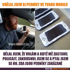 Randyédtke: Baked Some Iphone Cookies To Trlck Cop. ~ Memes curates only the best funny online content. The Ultimate cure to boredom with a daily fix of haha, hehe and jaja's. Funny Pins, Funny Memes, Good Jokes, Funny People, Pranks, Online Games, Laughter, Haha, Comedy