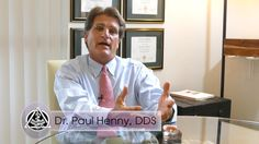 Latest Technology In Dental Implants by Dr. Paul Henny, DDS on Vimeo Latest online