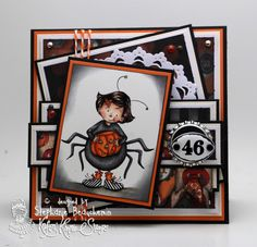 A World of Creative Possibilities: Kraftin' Kimmie Stamps : First Wonderful Wednesday of September!