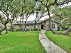 4617 Ridge Oak  http://creedefitch.com/austin-modern-homes/4617-ridge-oak