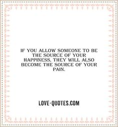 Love quotes @ love-quotes.com