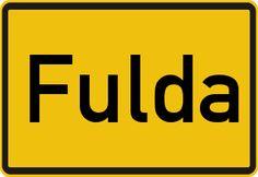 Auto Ankauf Fulda