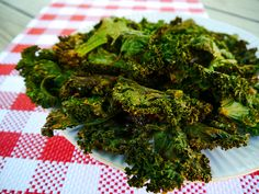 http://liverbasics.com/fatty-liver-diet.html Fatty liver diet guidelines, tips and recommendations. What you should eat more of, and also what foods to avoid if you are suffering from fatty liver disease. Kale Chips from Vegan Junk Food...