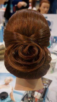 #hairbychristine #somerville #somervillesalon #aquage #teamblue #muse #aria #ilovehair #braids #runwayhair #fashionhair #behindthechair #modernsalon #updo #romantichair #promhair #bridalhair #bridesmaidshair #loosecurls #prettyhair #gorgeoushair #bostonwedding #weddings #weddinghair #bride #bridal #partyhair #holidayhair #beautyisinthehair #behindthechair #theknot
