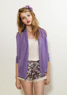 Spring 2014 Women  65-8540 Spring 2014, Cashmere, Rompers, Autumn, Dresses, Women, Fashion, Vestidos, Moda