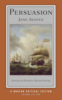 critical essays persuasion Persuasion study guide contains a biography of jane austen, literature essays, a complete e-text, quiz questions, major themes, characters, and a full summary and analysis.