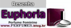 (Resenha de Perfumes) Calvin klein Euphoria Feminino Preço  http://perfumes.blog.br/resenha-de-perfumes-calvin-klein-euphoria-feminino-preco