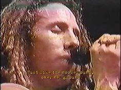 1999,#80er,#against,#ashes,fall,#Hardrock #70er,in,#London,#lyrics,#machine,#rage,#rage #against #the #machine,#Rock Musik,#Saarland,#Sound,subtitles,#the #Rage #Against #the #Machine – #Ashes in #the Fall – #London 1999 with #Lyrics / Subtitles - http://sound.saar.city/?p=50202