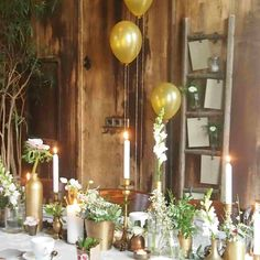 Events In Berlin, Table Decorations, Furniture, Home Decor, Renting, Interior Design, Home Interior Design, Arredamento, Dinner Table Decorations