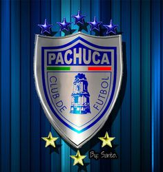 Fútbol sin compromisos: ¿Como serian los logotipos de los clubes de la Primera División en México si fueran escudos reales?