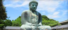 Image from http://www.ciee.org/study-abroad/images/cities/0031/headers/desktop/tokyo-japan-summer-japanese-studies-college-study-abroad-budha-206.jpg.