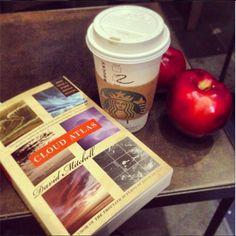 Study break photo by IIT student Jefferson West