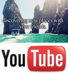 "@BreAnn Harris this is totally us, just replace the ""youtube"" with ""Pinterest"" or ""Netflix"""