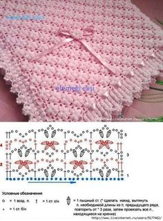 Learn how to create the Crochet Bead Stitch. The bead stitch is similar to a puff stitch but it is worked around a double crochet next to it instead. Learn to crochet beads stitch wh pretty and super stretchy crochet ribbing. I pinimg com Crochet Stitches For Blankets, Baby Afghan Crochet, Crochet Stitches Patterns, Stitch Patterns, Knitting Patterns, Crochet Star Stitch, Crochet Diy, Simple Crochet, Plaid Crochet