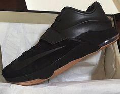 hot sale online 848c1 cf7fa Nike KD 7 EXT