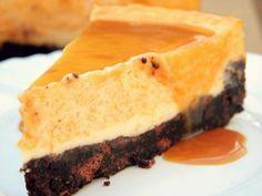 Sütőtök - az 5 legjobb recept http://www.nlcafe.hu/gasztro/20131105/sutotok-recept-gyors-olcso/