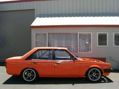 1982 Toyota Corolla 1.8L | LIKE US ON FACEBOOK https://www.facebook.com/theiconicimports