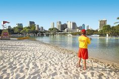 100 things to do in Brisbane http://blog.queensland.com/2014/08/11/100-things-to-do-in-brisbane/ #thisisqueensland