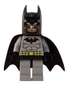 1 précoupés décoration topper de gâteau comestibles des Lego Batman haute 12,7 cm Mis à niveau http://www.amazon.fr/dp/B00B2MGLQC/ref=cm_sw_r_pi_dp_etucvb1JV7857