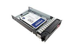 Axiom Memory Solution,lc Axiom 200gb Enterprise T500 Ssd - 3.5-inch Sata 6.0gb-s Solution For Hp