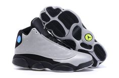 4b2165731500 New Jordan 13 Retro Reflective Silver Black Yellow ZQFZD from Reliable Big  Discount! New Jordan 13 Retro Reflective Silver Black Yellow ZQFZD  suppliers.