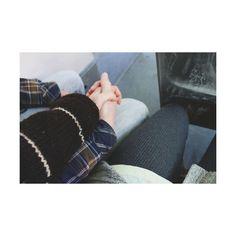 こんにちは ❤ liked on Polyvore featuring pictures, blue, couples, backgrounds e photos