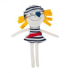 Prezenty na Dzień Dziecka. Zobacz zabawki, ubranka i książki dla dzieci od Endo! Outdoor Decor
