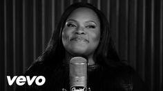 Tasha Cobbs - Fill Me Up / Overflow (Medley/1 Mic 1 Take) - YouTube