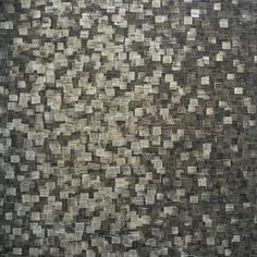 Zoffany The Vinyl Book II Mosaic Dapple 310258 Bronze
