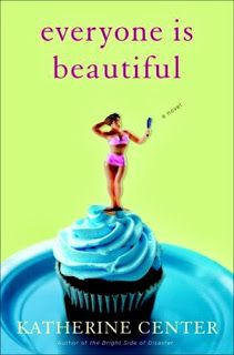 Everyone Is Beautiful - 31 Days of Great Books - Book 10