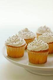 from dianasdesserts.com.... white chocolate icing recipe found at http://dianasdesserts.com/index.cfm/fuseaction/recipes.recipeListing/filter/dianas/recipeID/3533/Recipe.cfm