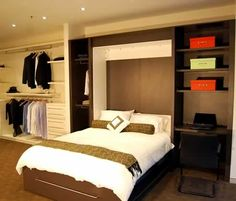 ikea pull down bed love this idea for the home pinterest murphy bed bed plans and murphy bed ikea