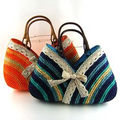 Cheap bag in bag organizer, Buy Quality bag handicraft directly from China bags carters Suppliers: