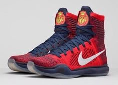 Kobe Sneakers, Kobe Shoes, Shoes Jordans, Kobe 10, Baskets, Shoe Sketches, Nike Air Huarache, Nike Foamposite, Nike Basketball