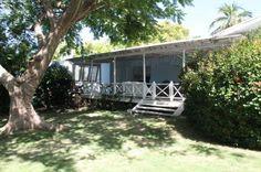 33 Relocating Rent Long Term In Barbados Ideas Long Term Rental Barbados Property