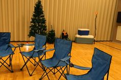 Today I am sharing some indoor camping ideas to do with kids or Cub Scouts. I'm a Cub Scout Den Leader over the Wolves and Bears and so I was able to help our awesome Cub Master plan and carry ou Camping Packing, Camping Theme, Diy Camping, Camping Ideas, Cub Scout Activities, Camping Activities, Fun Activities For Kids, Wolf Scouts, Cub Scouts