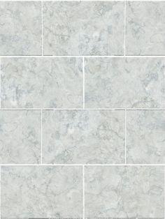 Tileable Marble Blocks + (Maps) | texturise