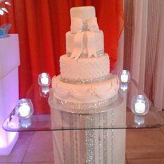 Princesitas Cakes on FB