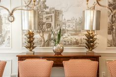 Our Tremezzo mural wallpaper features a beautiful Italian landscape with a classical architectural and waterside motif. This selection has 16 mural panels to. Scenic Wallpaper, Antique Wallpaper, Hand Painted Wallpaper, Framed Wallpaper, Chinoiserie Wallpaper, Luxury Wallpaper, Colorful Wallpaper, De Gournay Wallpaper, Interior Decorating