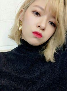 twice ♡ jeongyeon Suwon, Nayeon, Kpop Girl Groups, Korean Girl Groups, Kpop Girls, The Band, Twice Jungyeon, Twice Kpop, Extended Play