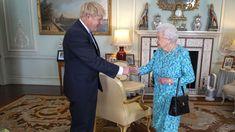 Super fofo Reino Unido camisa amarela palmeiras