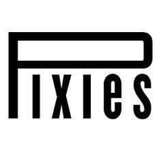 """Despues De 9 Años,Musica Nueva De Pixies """"BAGBOY"""" Ademas En Descarga Gratuita Y Por Si Fuera Poco, Viene Acompañado De Un Video... Sera Indicativo De Nuevo Disco?"""