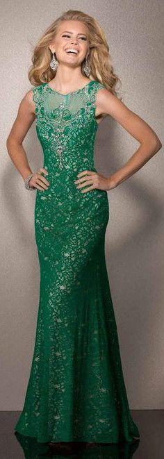 pulchritudinous  Occasion Dresses special occasion dresses